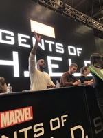 NYCC_2017_Marvel_Booth_002.jpg