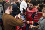 NYCC_2017_Marvel_Booth_006.jpg