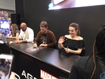 NYCC_2017_Marvel_Booth_012.jpg